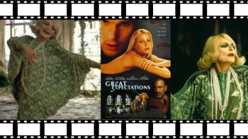 Permalink to: Great Expectations Film Costumes