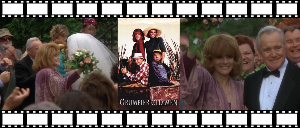 Permalink to: Costumes for Grumpier Old Men